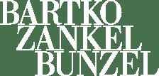 BZBM Logo